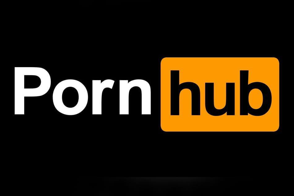 Pornh gratuit