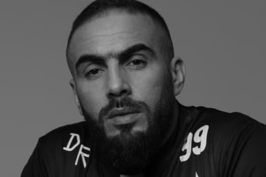 Médine Tracklist Storyteller Album Prochain Prose Elite Rap Français