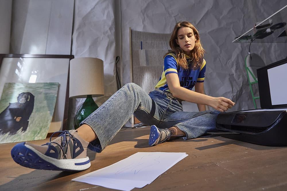 adidas Originals ARKYN Kendall Jenner
