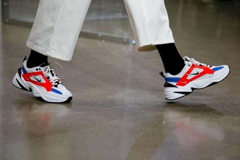 180258288 Comment La Dad Shoes Est Devenue Tendance, Et Jusqu'où Ira-T-Elle ...