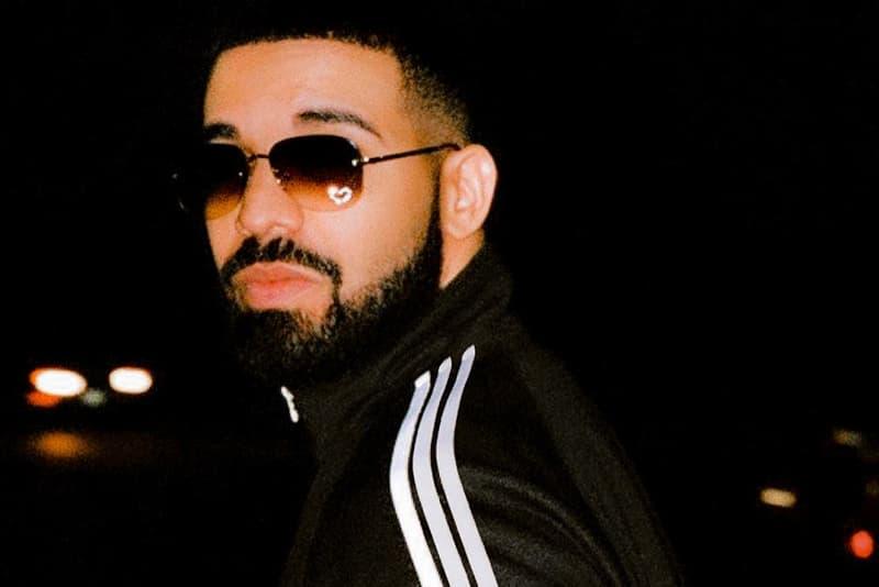 Drake adidas Michael Jordan marcus Twitter