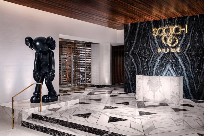 Photo Palms Casino Resort