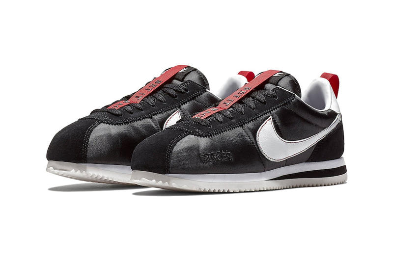 Nike Kendrick Lamar Cortez Kenny III
