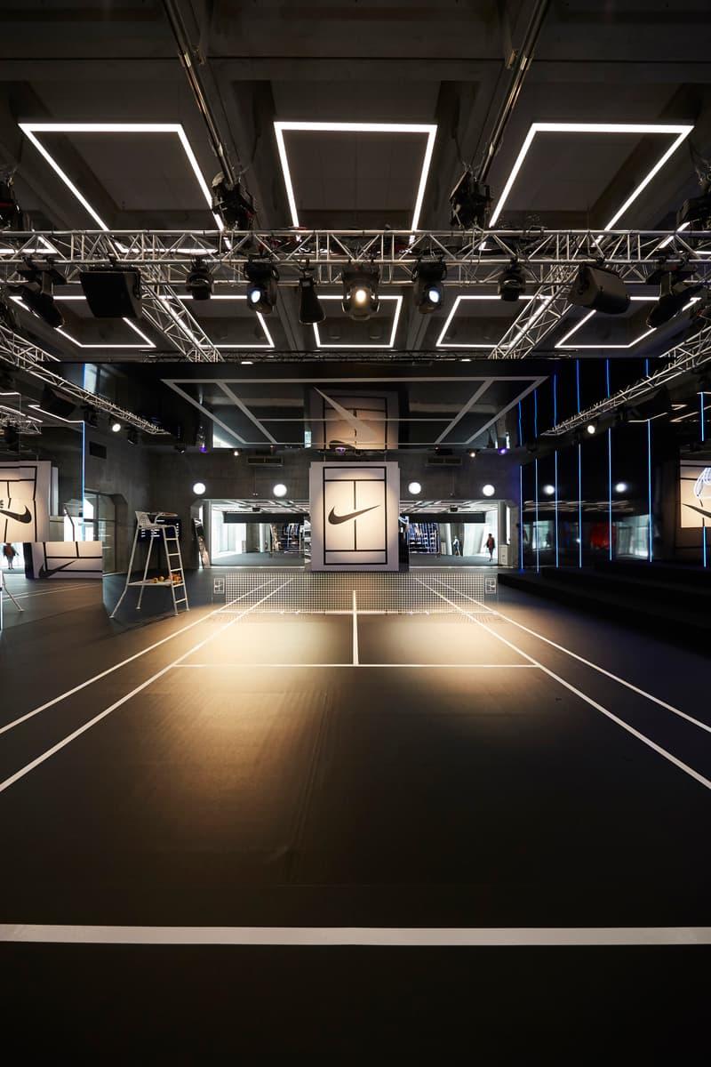 Serena Williams, Paris, Roland Garros