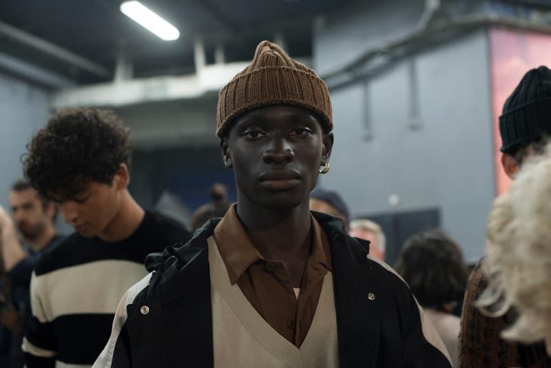 Photos AMI Printemps/Été 2019