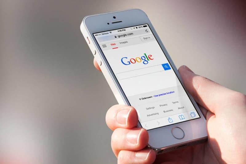google, investit, 500, millions, dollars, jd, chine