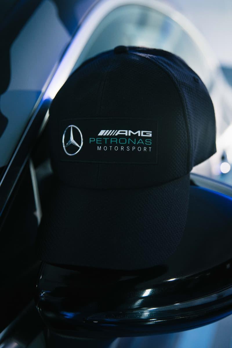 Puma, motorsport, BMW, Mercedes