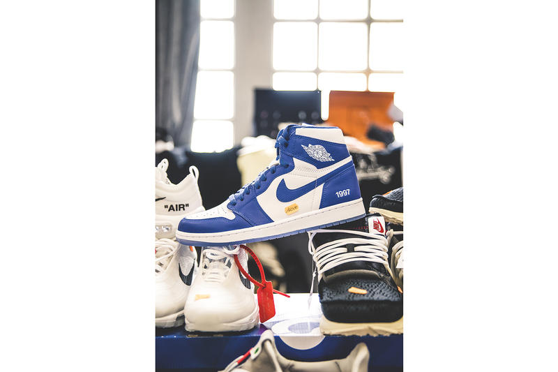 SneakerSide Toulouse