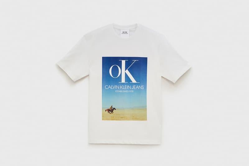 Calvin Klein,