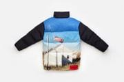 Raf Simons Et Calvin Klein Rendent Le Luxe Abordable Avec Une Collection Intelligemment Accessible
