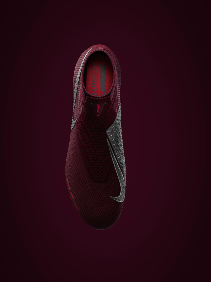 various colors 9f97e 3c4e5 Nike, crampons, Phantom