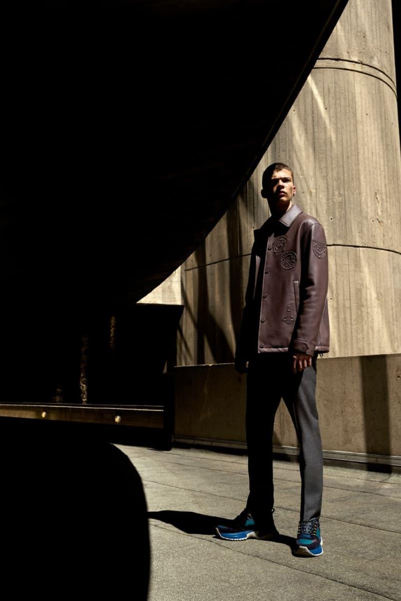Louis Vuitton Printemps Été 2019 pre collection