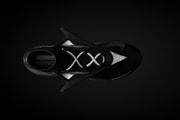 Nike Introduit Des Lacets Fantômes Sur Ses Crampons Avec La PhantomVSN