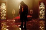 """SCH Signe Son Retour Avec Le Clip De """"Mort de Rire"""" Et Ce Qui Pourrait Être La Cover De Son Album"""