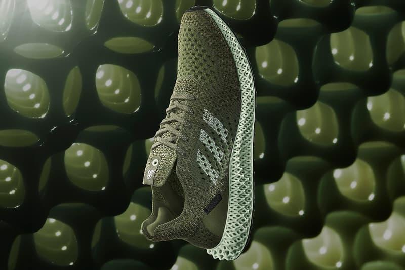 Photo adidas Consortium x Footpatrol