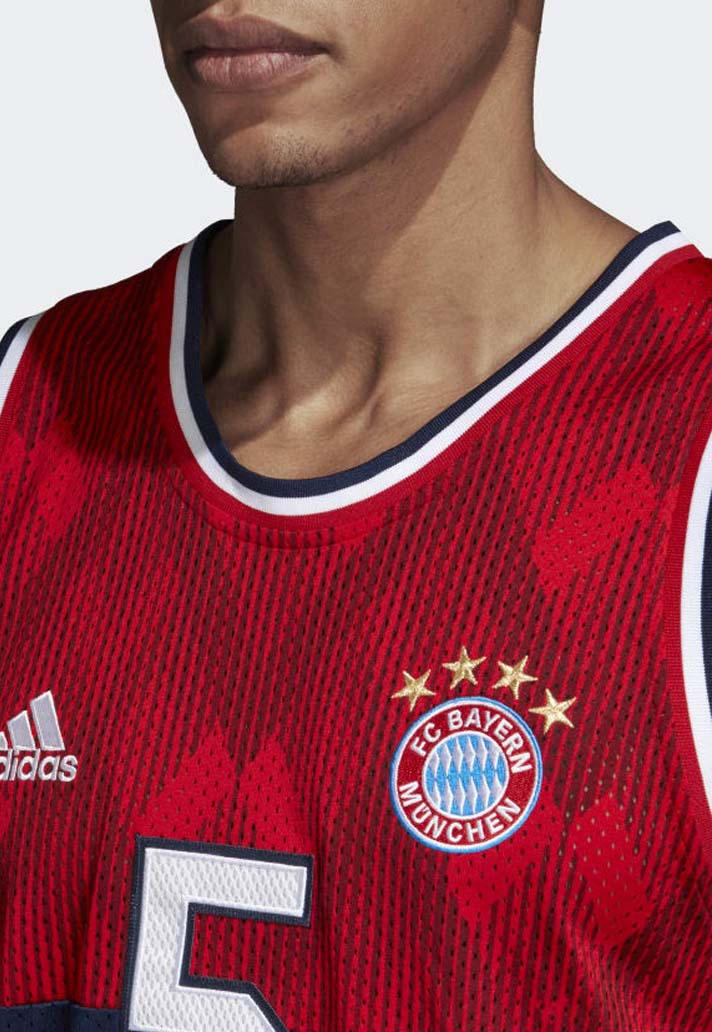 adidas, maillot, basket, juventus, real madrid, manchester united