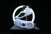 Découvrez En Détails La Air Jordan 33 Et Toutes Les Nouveautés À Venir De Jordan