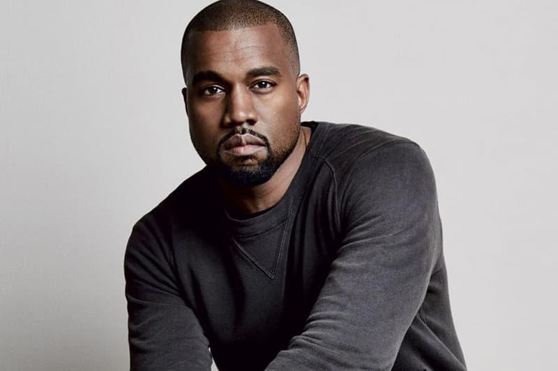 Kanye West Drake Excuses Clash
