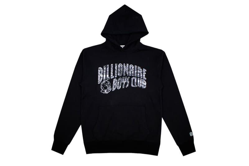Billionaire Boys Club Star Wars Collection
