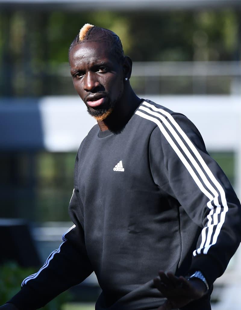 Photos Mbappé, Kanté, Pogba
