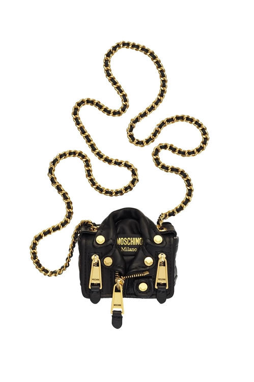 Moschino H&m Collection Pièces