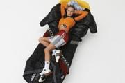 """adidas Et Alexander Wang Présentent Leur Nouvelle Collection """"Season 4"""""""