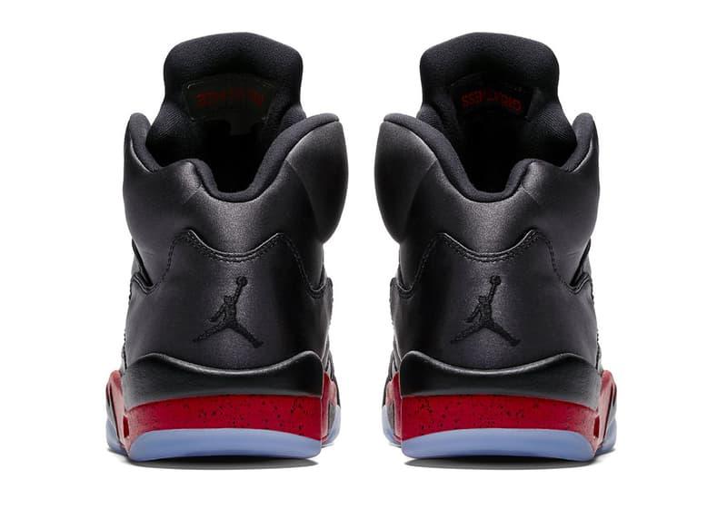 Air Jordan 5
