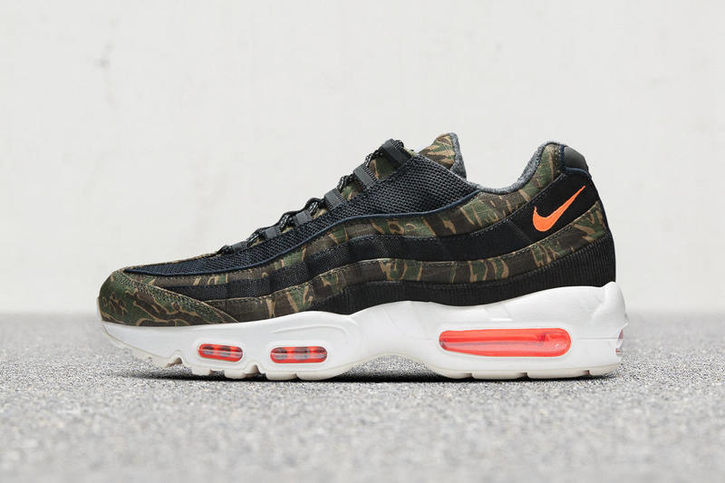 Photo Carhartt x Nike
