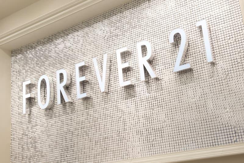 Photo De Forever 21