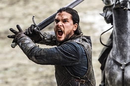 HBO Tease La Saison 8 De Game Of Thrones Avec Une Nouvelle Vidéo Et Annonce Une Date De Diffusion