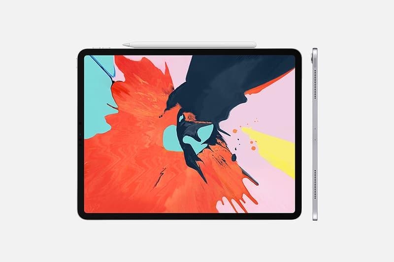 iPad Pro Apple Magie Magicien