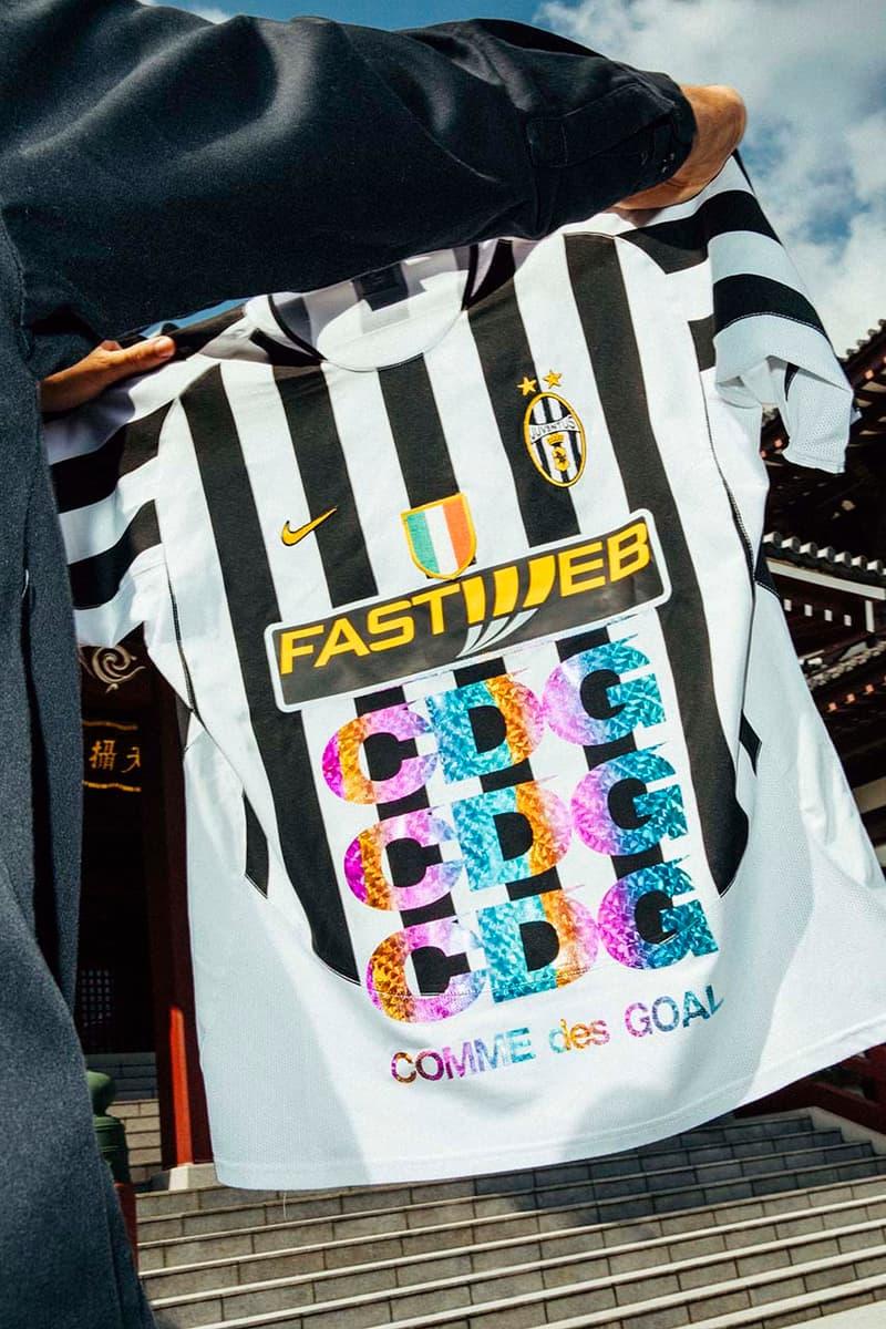 PSG, Juventus, Chelsea