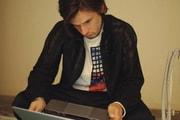 OrelSan A Discuté Avec Ses Fans Sur Twitter Et On A Appris Deux-Trois Petites Choses Sur Damso Et Lomepal