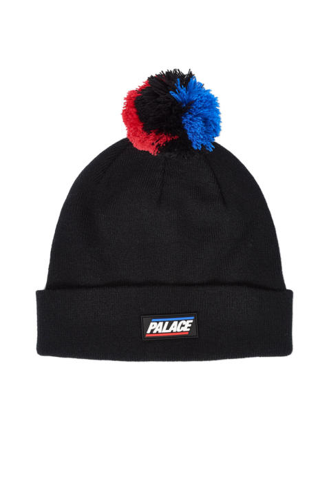 Palace Collection Hiver Ultimo Pieces Images