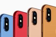 Pourquoi Apple A Désormais L'Interdiction De Vendre Ses iPhone En Chine ?