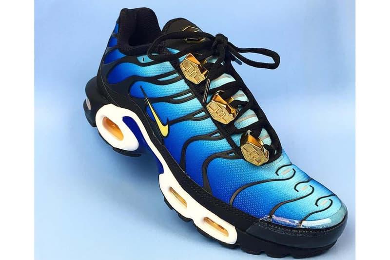 Nike Bijoux Bague Collier