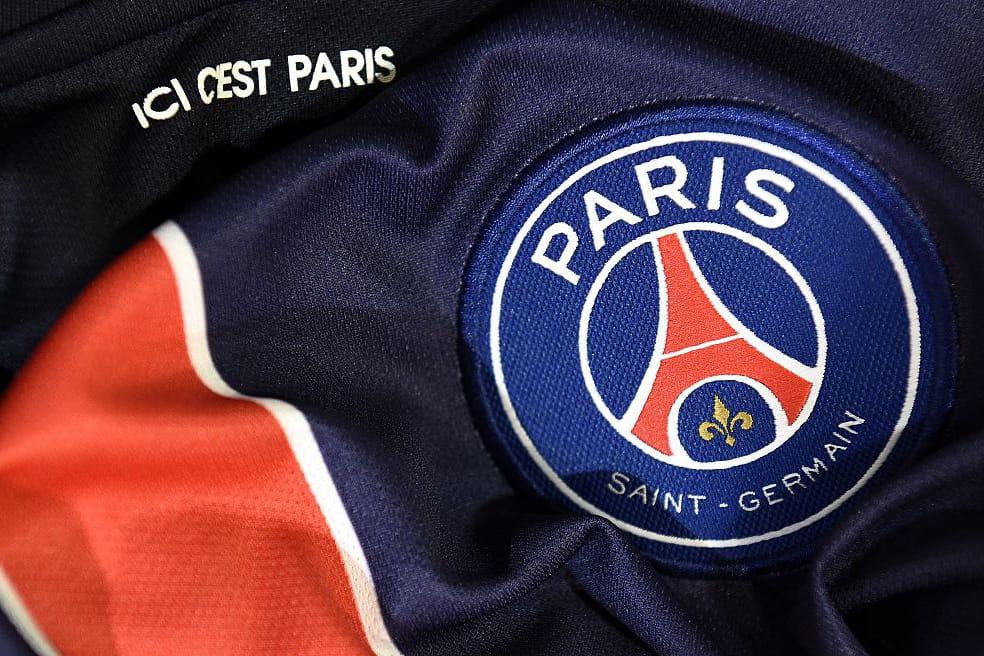 Le PSG Charge L'Équipe Dans Un Communiqué Officiel