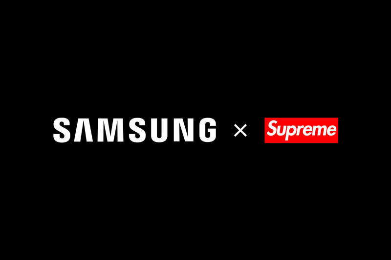 Photo Samsung Supreme