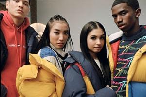 Tommy Hilfiger Devrait Défiler À Paris Lors De La Prochaine Fashion Week