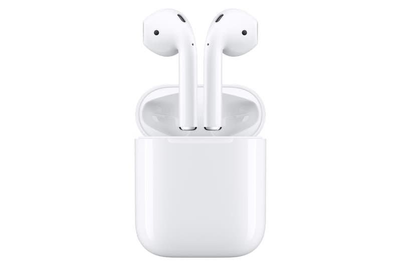 AirPods Apple 2 Nouveau Date de sortie
