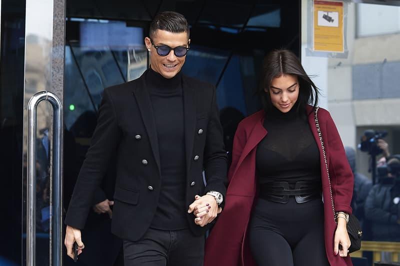 Cristiano Ronaldo Prison Amende Procès Fraude