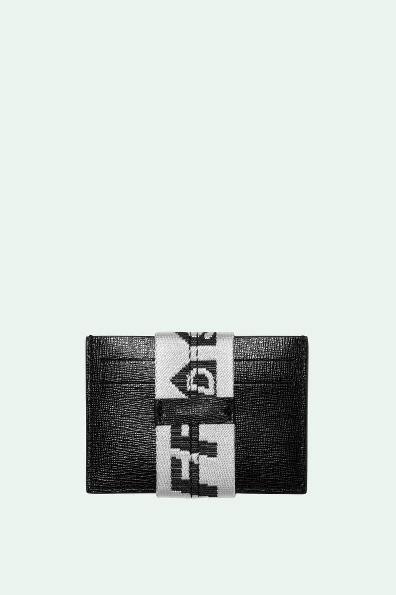 Off-White Dover Street Market Collection