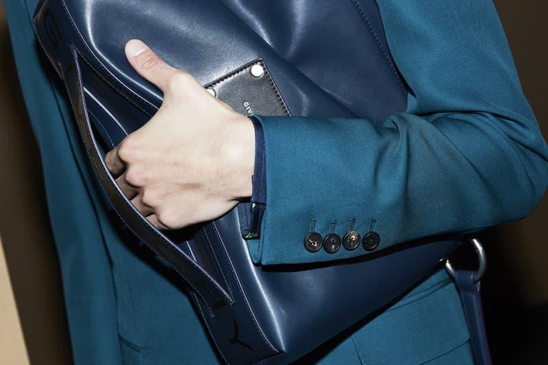 Givenhcy Sacs Tag Accessoire