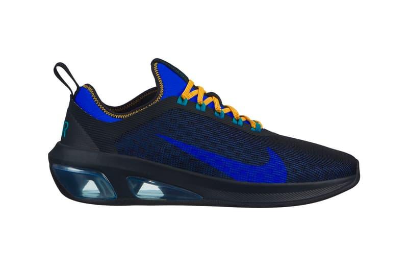 chaussures de séparation c9196 396d4 Nike Air Max Fly : Premier Aperçu | HYPEBEAST
