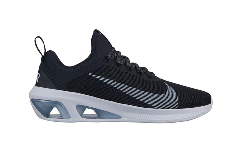 Photo Nike Air Max Fly