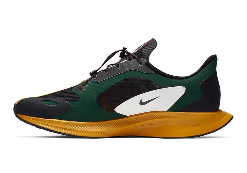 Photos De La Collection Nike x Undercover Lab Printemps/Été 2019