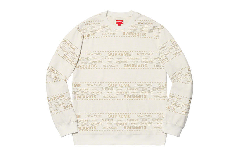 Photo Supreme Top Magasin