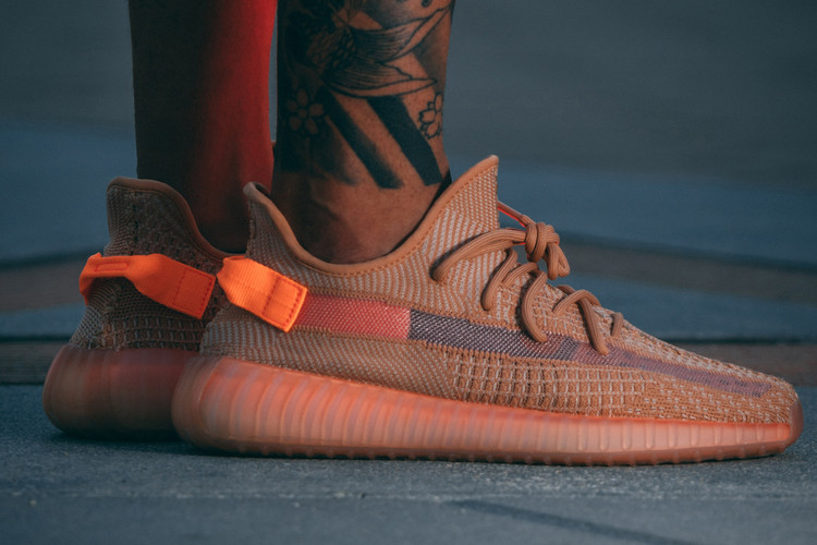 88a506974ed YEEZY BOOST 350 V2