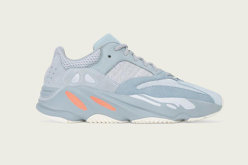 ab967a477e5f2 YEEZY BOOST 700