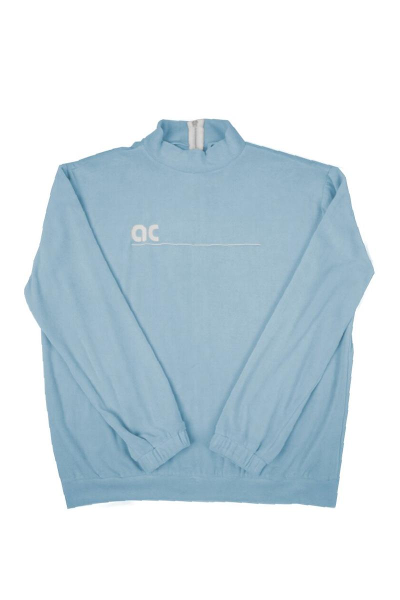 applecore tracksuits collection identity shop drop